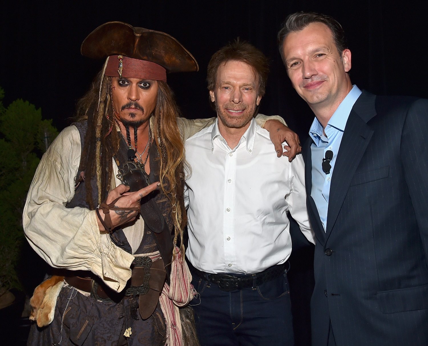 Join Me for the Disney PIRATES OF THE CARIBBEAN: DEAD MEN TELL NO TALES Red Carpet Premiere! #PiratesLifeEvent