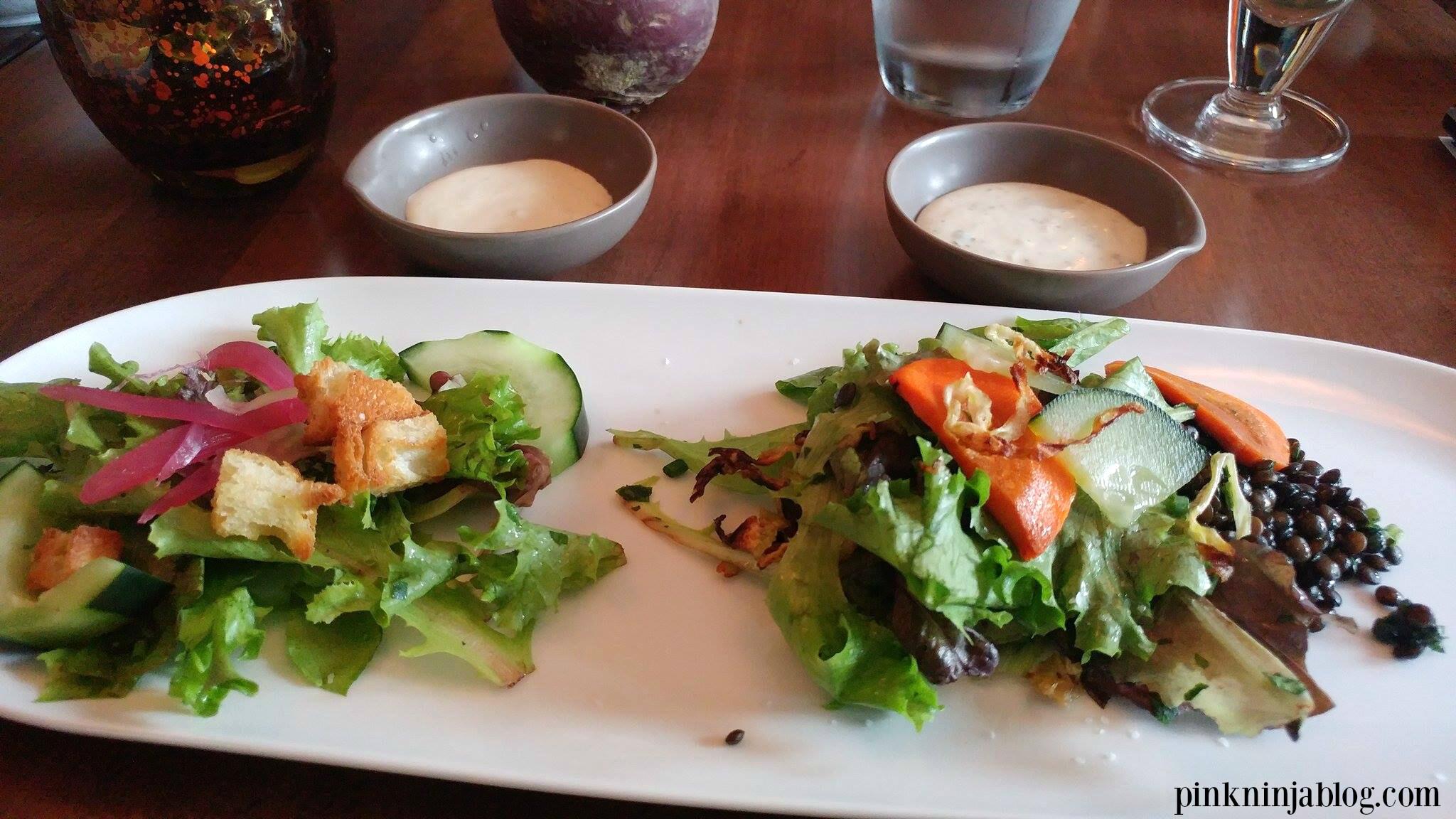 Keeping it Fresh this Summer with Litehouse Foods {Plus BONUS Recipe}