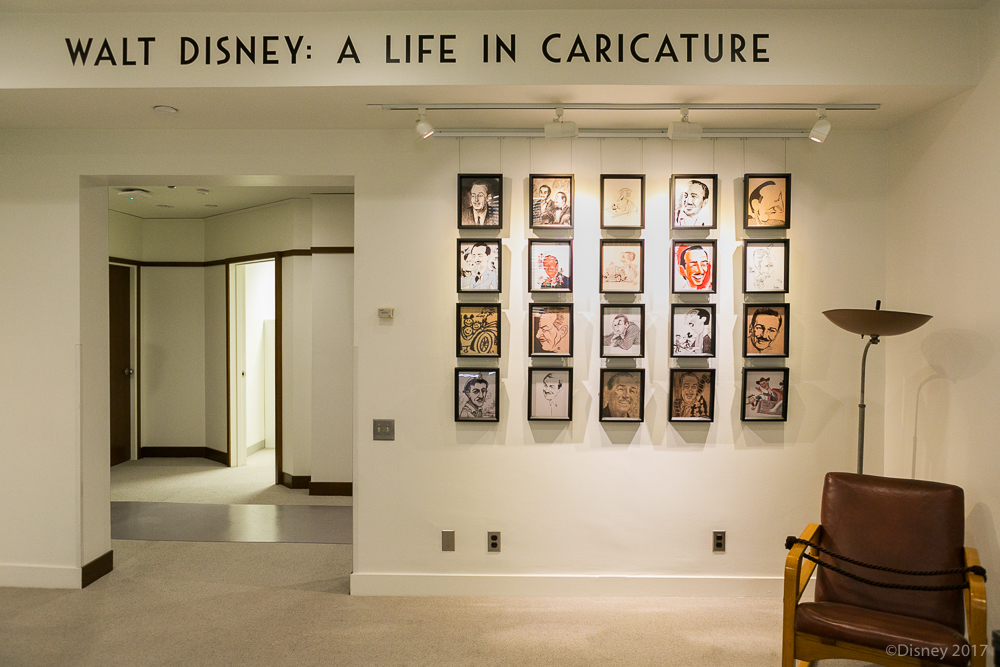 Stepping Into the Past with Donnie Dunagan, Peter Behn, & Walt Disney