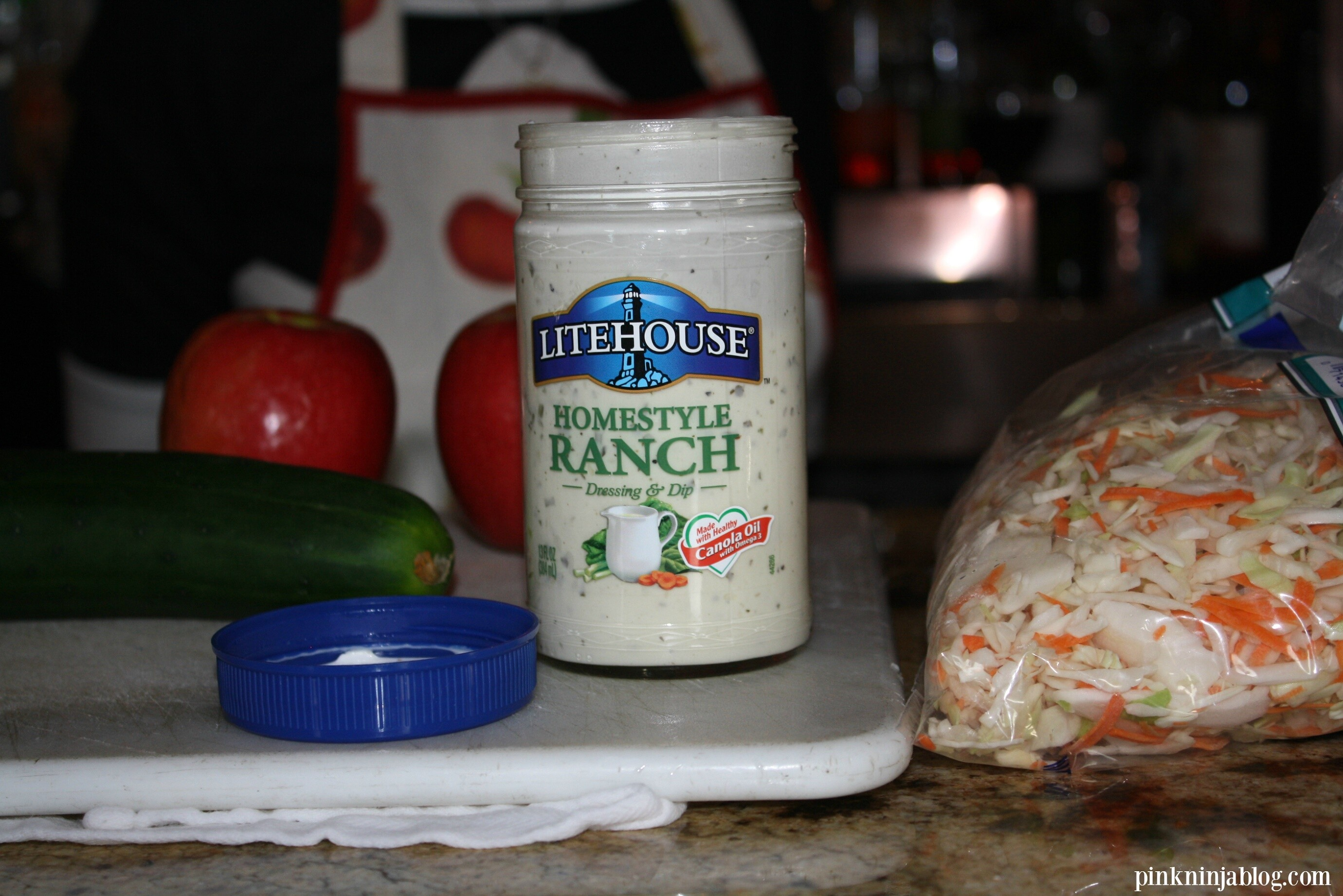 Litehouse Foods
