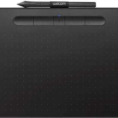 Wacom Intuos Creative Tablet at Best Buy