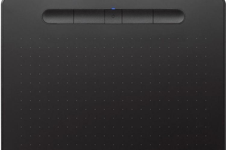 Wacom Intuos Creative Tablet at Best Buy
